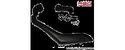 Snorkel Mitsubishi Pajero 2000-2006
